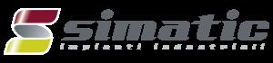Logo Simatic